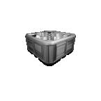 Гидромассажное оборудование для СПА