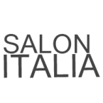 Итальянское оборудование