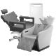 Продажа оборудования