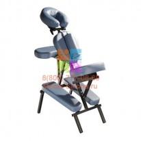 Кресло для массажа воротниковой зоны PC72 СА