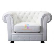 Кресло Fantastic СА