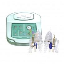 Косметологический аппарат MD-3a-Aesthetic СА