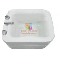 Ванна педикюрная ZD-SPA1 СА