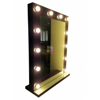 Зеркало для Визажа СА