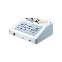Косметологический аппарат Bio Sonic 790 Gezatone СА