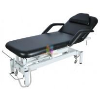 Массажный стол с электроприводом DB-9 (KO-021) СА