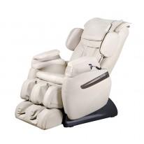 Массажное кресло US MEDICA Quadro СА
