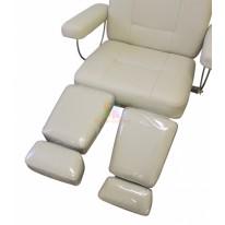 Чехол на педикюрное кресло Анна CA