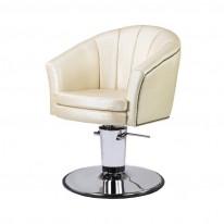 Кресло парикмахерское Champagne СА