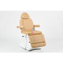 Косметологическое кресло SD-3803A, 2 мотора СА