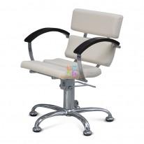 Парикмахерское кресло Каллас II СА