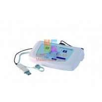 Аппарат для ультразвукового пилинга H2201 СА