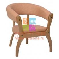 Кресло Милена СА
