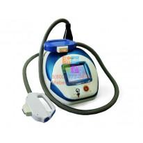"""Аппарат селективной импульсной фототерапии """"PL560-C"""" СА"""
