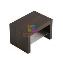 Столик Кубик СА