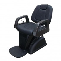 Мужское барбер кресло МД-8756 СА