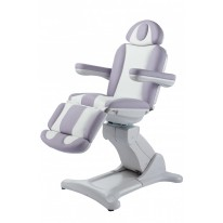 Кресло косметологическое с электроприводом СА