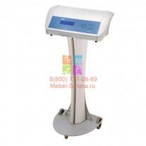 Аппарат прессотерапии PRESS G3 СА