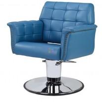 Кресло парикмахерское Portland СА