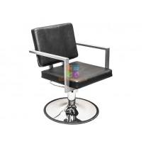 Парикмахерское кресло Брут I СА