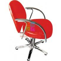 Парикмахерское кресло A09B СА