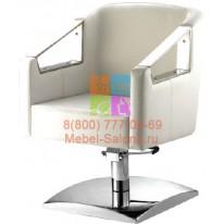 Парикмахерское кресло A122 VIRGINIA СА