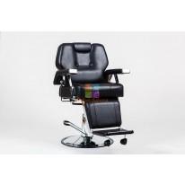 Парикмахерское кресло SD-6102 СА