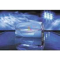 Горизонтальный солярий ERGOLINE INSPIRATION 450-S twin power СА