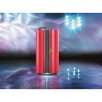 Вертикальный солярий ERGOLINE ESSENCE 440 smart power СА