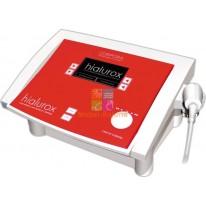Аппарат лазерной биоревитализации Hialurox CA