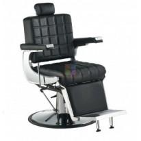 Мужское парикмахерское кресло A150 KING CA
