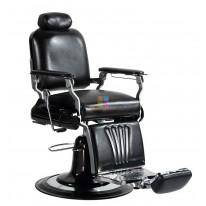 Мужское парикмахерское кресло C750 СА