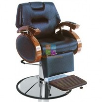 Мужское барбер кресло C707 СА