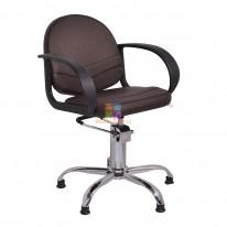 Парикмахерское кресло Тейт СА