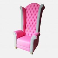 """Кресло педикюрное """"Royal"""""""