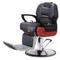 Кресло мужское МД-8763 СА