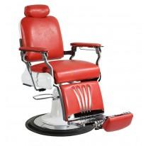 Мужское барбер кресло C900 CA