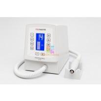 Педикюрный аппарат Podomaster Professional с пылесосом СА