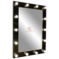 Зеркало для Визажа 2 СА