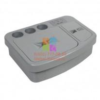 Нагреватель для камней DS-12-P2600 СА