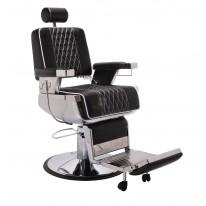 Мужское барбер кресло C808 CA