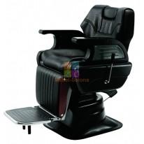 Мужское парикмахерское кресло МД-8738 СА