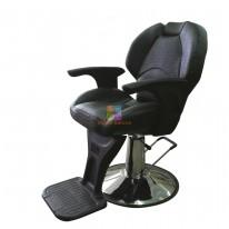 Кресло мужское barber МД-8770 СА