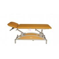 Массажный стол BTL - 1300 двухсекционный СА