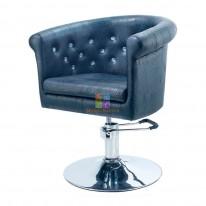 Кресло парикмахерское Buffalo СА