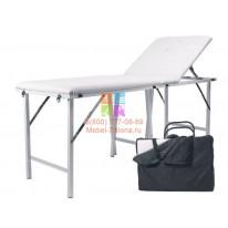 Массажный стол Compact СА