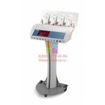 Аппарат холодного лазерного липолиза Lipobeltlaser СА