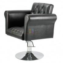 Кресло парикмахерское Domenico СА