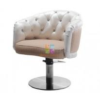 Парикмахерское кресло Able СА