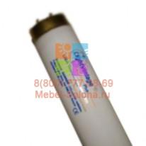 Лампа Lightvintage Turbo Plus 24/100 WR L (176 см) СА